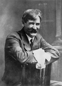 Henry Lawson history